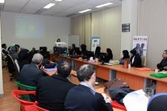 The 3rd Hearing aid Congress of Rahavard (18)
