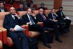 The 3rd Hearing aid Congress of Rahavard (3)
