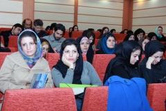 The 3rd Hearing aid Congress of Rahavard (9)