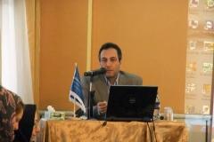 5th Workshop on Electrophysiology (1)
