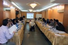 5th Workshop on Electrophysiology (3)