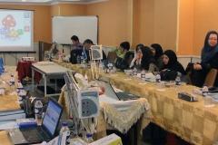 5th Workshop on Electrophysiology (4)