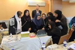 5th Workshop on Electrophysiology (5)