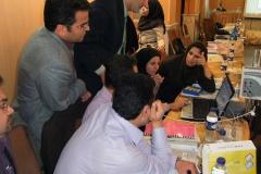 5th Workshop on Electrophysiology (6)