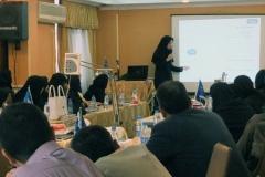 5th Workshop on Electrophysiology (8)