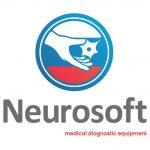 Logo Neurosoft_3