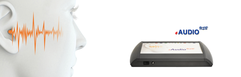 Audiometer systems