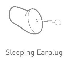 sleeping-earplug-earmold_260x210